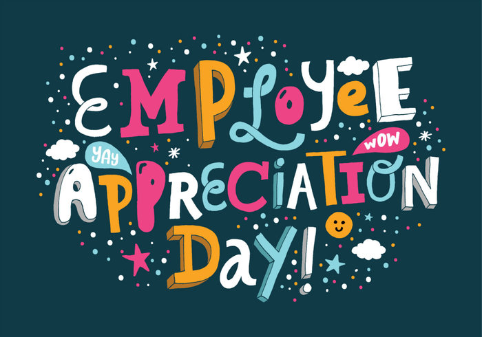 Event Planning for Employee Appreciation Day